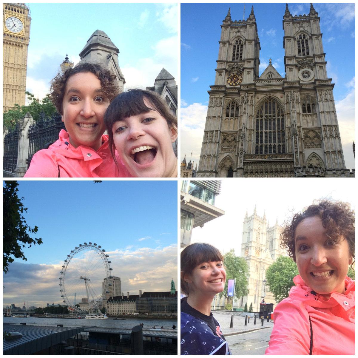 best uk travel blogs