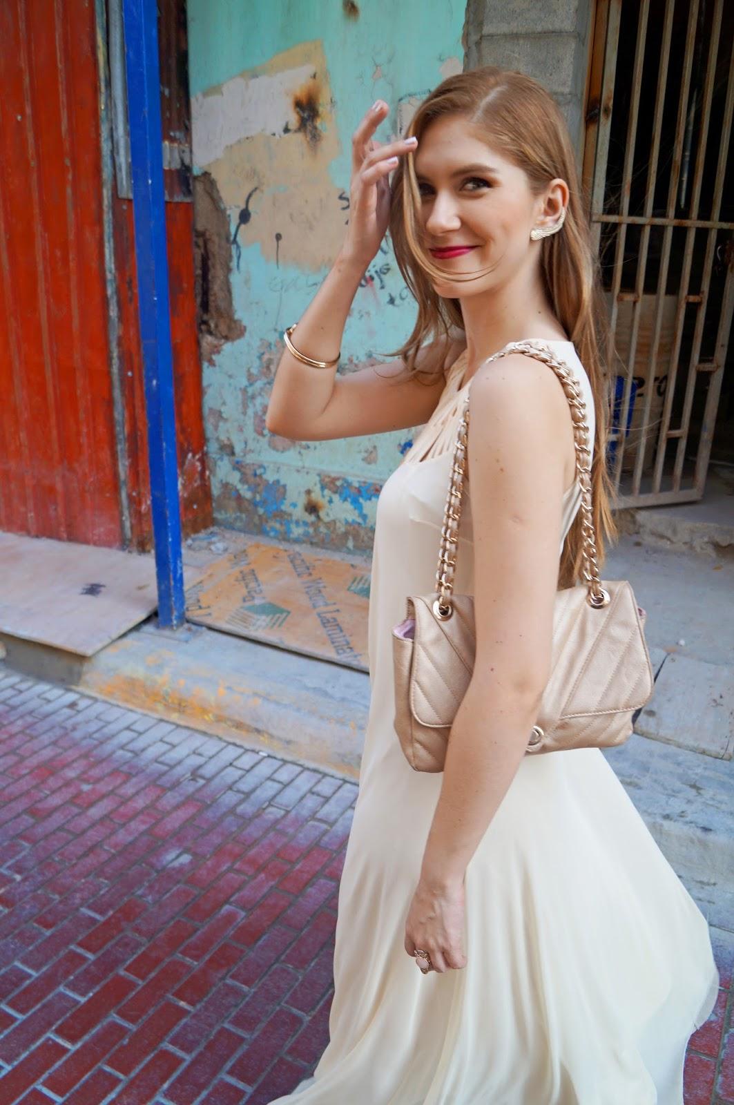 Panama Streetstyle Fashion