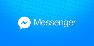 تحميل تطبيق Messenger اخر اصدار مجانا للاندرويد 2019