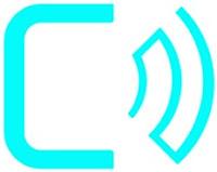 Rádio CB FM 90,9 de Teolândia BA