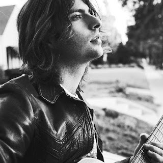 Robert Schwartzman wife, movies, age, wiki, biography