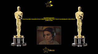 oscar favorite best original song award-dark rooms-i get overwhelmed-a ghost story