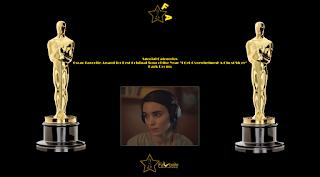 oscar favorite best original song award-dark rooms-i get overwhelmed-a ghost story