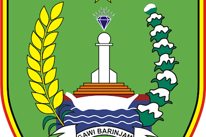 Informasi Hasil Seleksi Administrasi CPNS Kabupaten Sukamara 2018