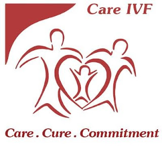 Care IVF 1st Clinic in N-E in siliguri