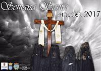 Semana Santa de Macael 2017