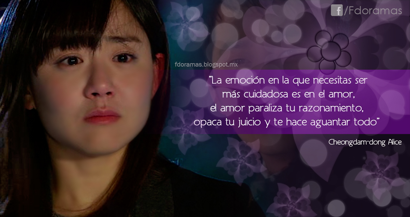 from Jaime frases de dating agency cyrano