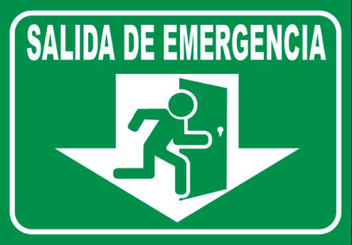equipamiento para vias de escape