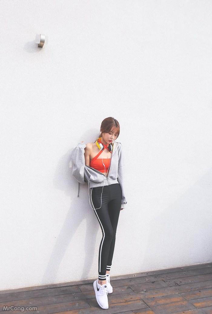 Image Kim-Hye-Ji-Hot-Thang-4-2017-MrCong.com-019 in post Người đẹp Kim Hye Ji trong bộ ảnh thời trang nội y, bikini tháng 4/2017 (19 ảnh)