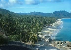 Samui-Beach