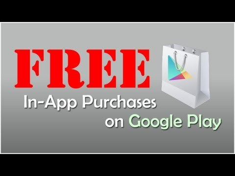 Freedom v1.7.7 Apk : Unlimited In-App Purchases Hack on Android is Here!