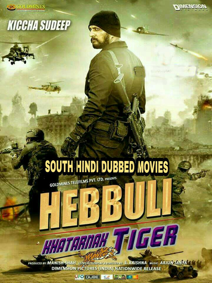 New South Indian Movies Dubbed In Hindi Mp4 Free Download