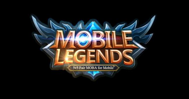Waktu yang Tepat Bermain Mobile Legend