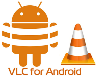 Vlc for Android v1.7.5 Apk Terbaru