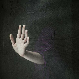 blog-mania.ro postare Vis Si Poezie