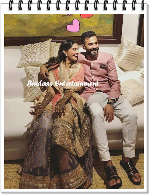 sonam-kapoor-and-anand-ahuja-marriage