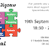 Announcing The SEN Jigsaw Local For Parents Of Children With SEN.