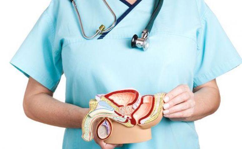 Obat Prostat Di Apotik