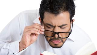 4 Alasan Mengapa Penglihatan Mulai Berkurang pada Usia Muda