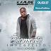 Kamané Kamas Feat. Exodus - Diamante Imperfeito