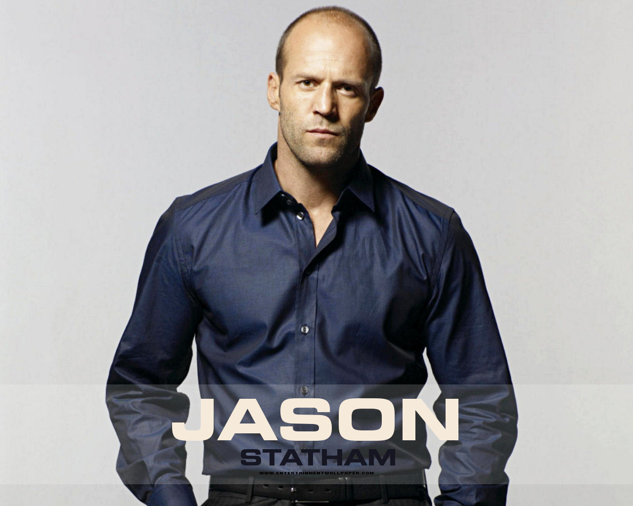 Birthday Cake Wallpaper 3d English Actor Jason Statham Wallpapers