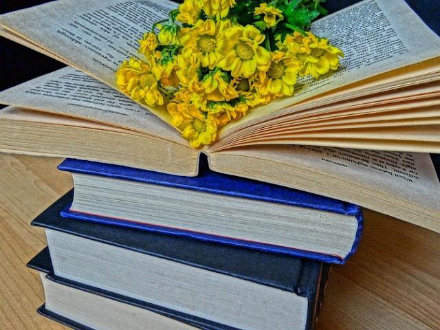 Membayar Pemesanan Buku di Situs Gramedia dengan Gopay