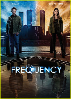 Frequency sezonul 1 episodul 1