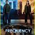 Frequency sezonul 1 episodul 12