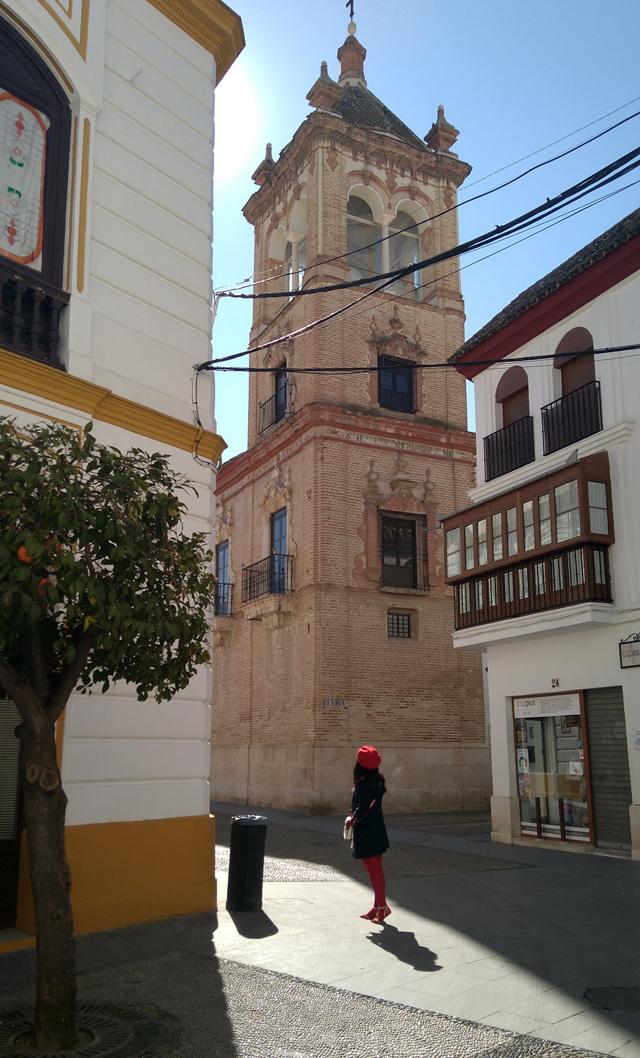 blogs-viajes-sevilla