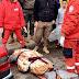 وفاة عامل اكسبرس جرّاء حادث سير في صيدا