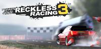 Reckless Racing crack