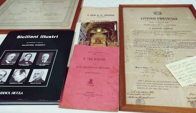 Museo #MeTe chiuso per tutto il mese di Gennaio: è in corso l'allestimento dell'Archivio-Biblioteca