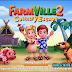 FarmVille 2 Hawaiian Anniversary Event: Quests 1 & 2
