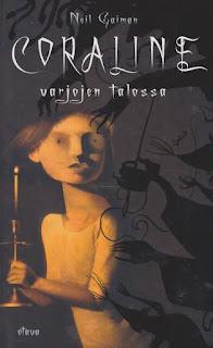Yöpöydän kirjat: Thomas Mann: Kuolema Venetsiassa (novelli)