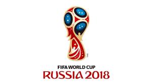 فيفا، تصفيات كأس العالم روسيا 2018