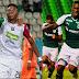 Once Caldas vs Deportivo Cali EN VIVO ONLINE Por la fecha 8 del Clausura Liga Águila / HORA Y CANAL