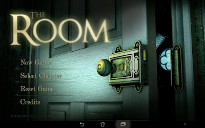 The Room 1 Apk+Data Latest Version Download For Android