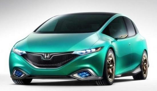 2016 Honda Odyssey Redesign Years Full Cast Canada