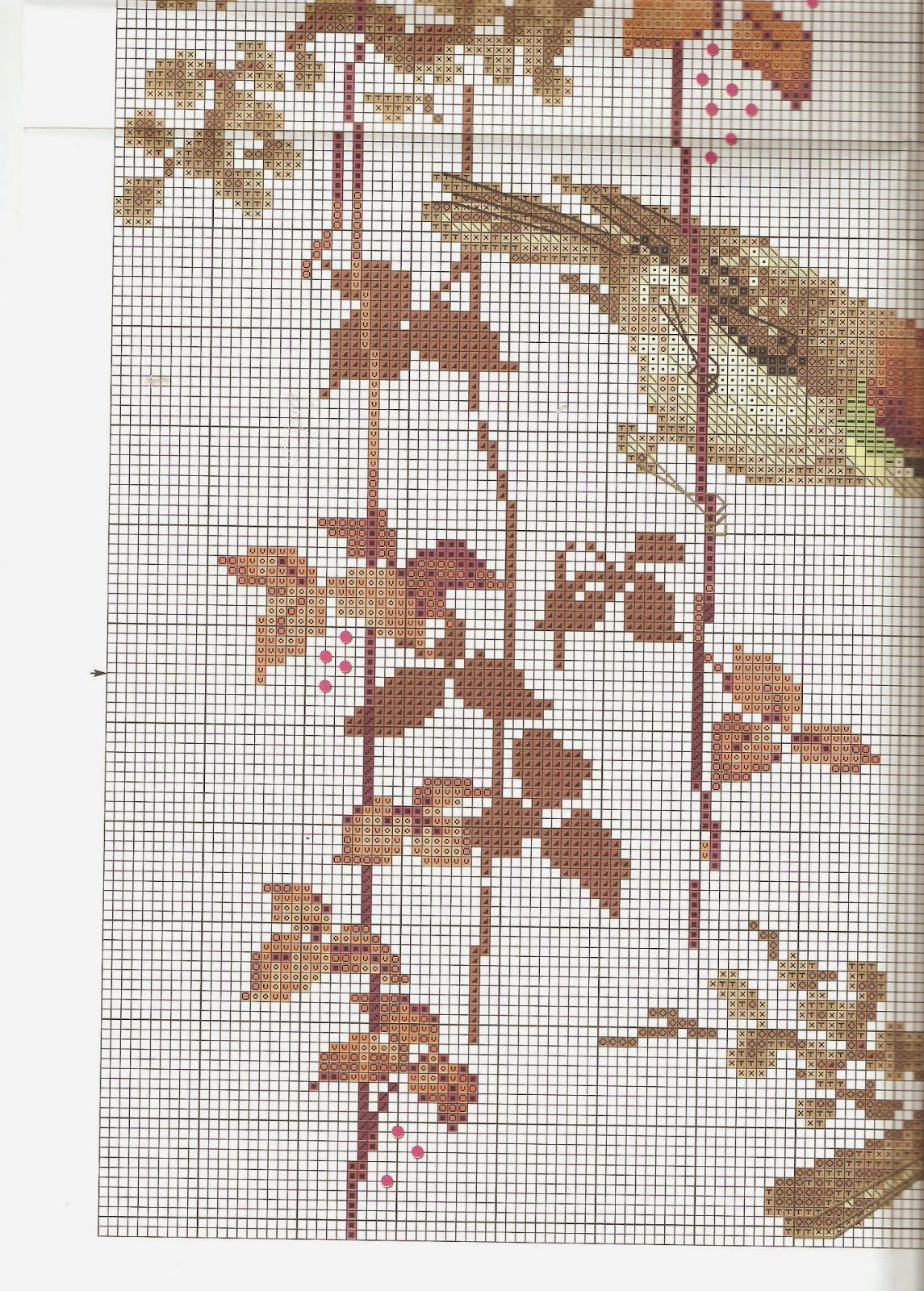риолис подушка 720 схема