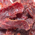 Onion Ground Beef Jerky