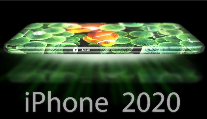 Jangan Beli Iphone Yang Masih 4G Saat Ini, Apple Akan Segera Rilis Iphone Dengan Koneksi 5G