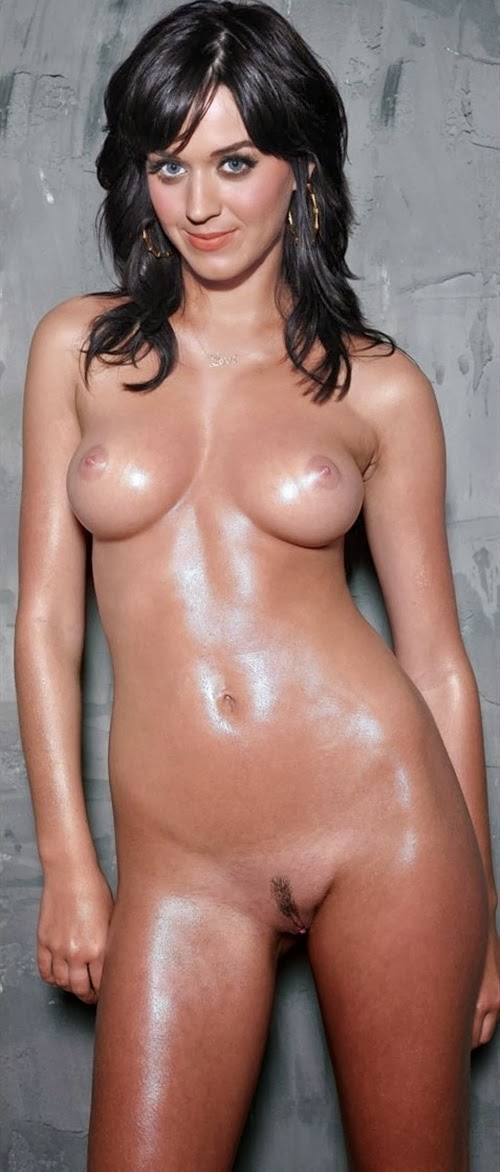 Katy perry nude photos naked sex pics