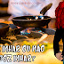 Cook or not to cook; eis a questão