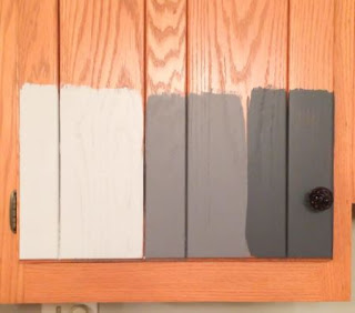 Kitchen Cabinet Paint Like A Pro