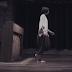 Fynn Jamal - Suatu Pernah Official Music Video dan Lirik