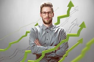 5 Cara Mudah Untuk Cepat Naik Jabatan Kerja