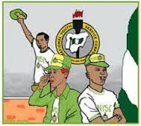 NYSC Reassures Commitment to Corps Members Welfare