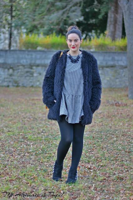2-Vestido-Cuadros-Zara-Blogger-Moda-Bilbao