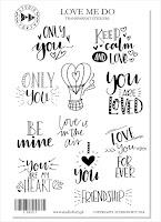 https://www.shop.studioforty.pl/pl/p/Love-me-do-transparent-stickers/579
