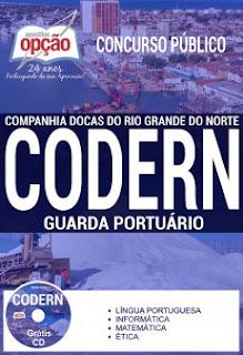 www.apostilasopcao.com.br/apostilas/2378/4855/concurso-codern-2017/guarda-portuario.php?afiliado=13730